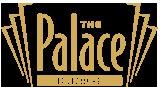 Palace Tullamore