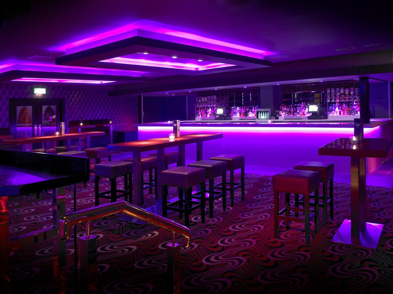 Palace-nightclub-bar-tullamore