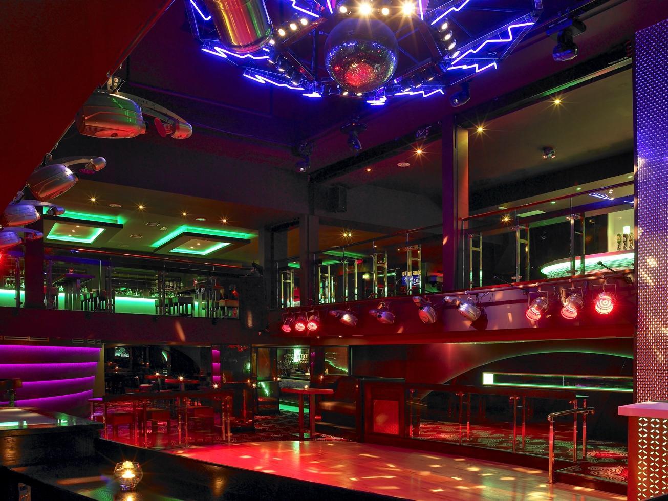 palace-nightclub-venue-offaly